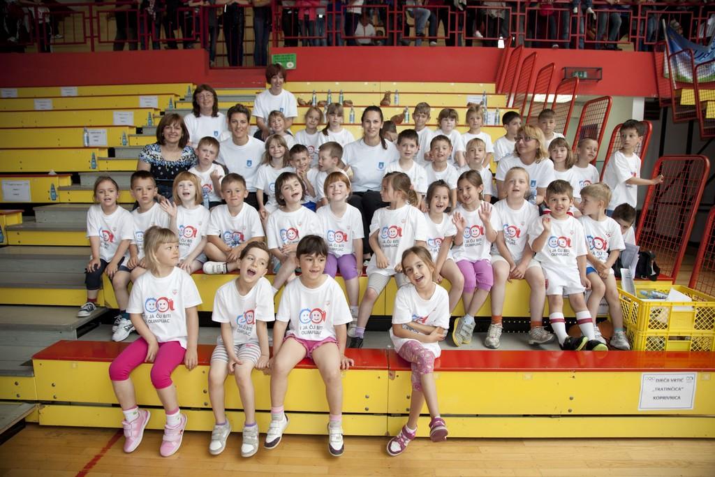 12. Olimpijski festival dječjih vrtića grada Koprivnice_352