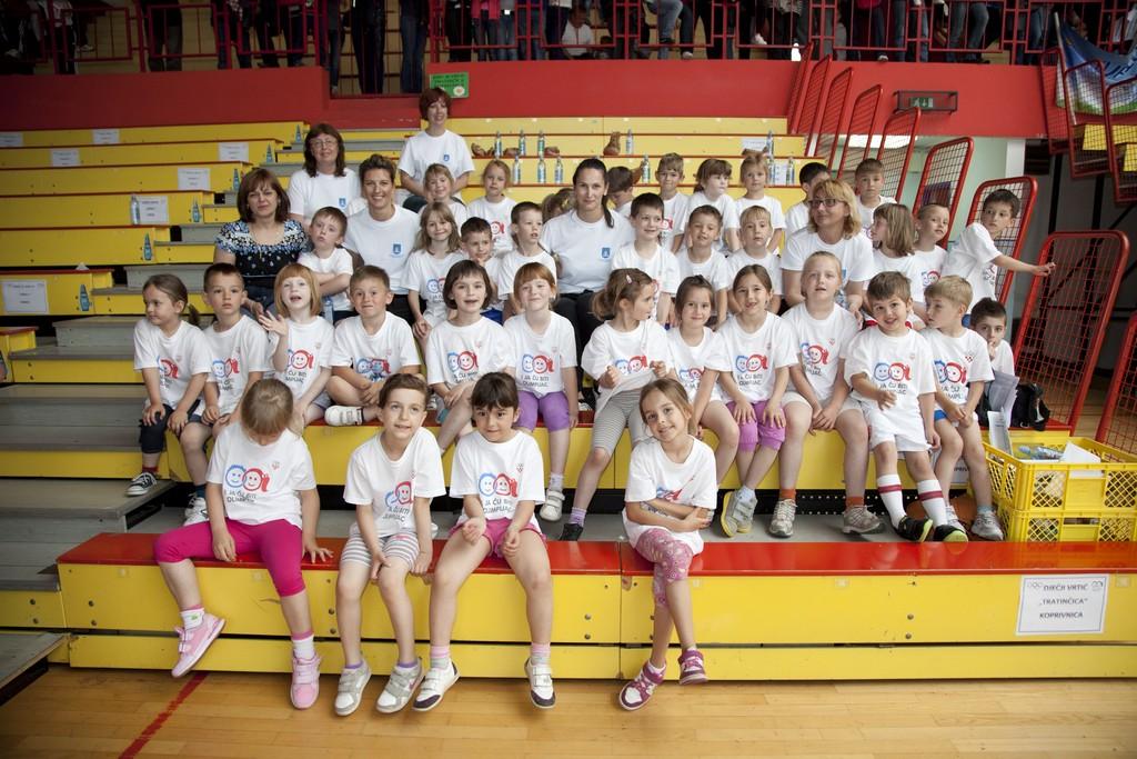 12. Olimpijski festival dječjih vrtića grada Koprivnice_353