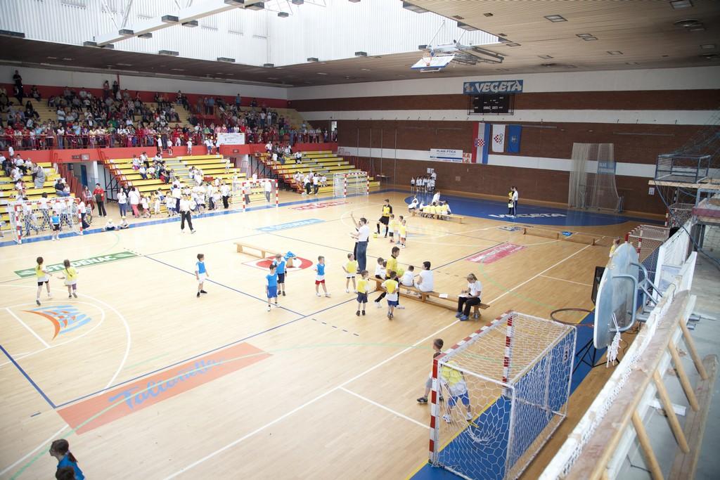 12. Olimpijski festival dječjih vrtića grada Koprivnice_360