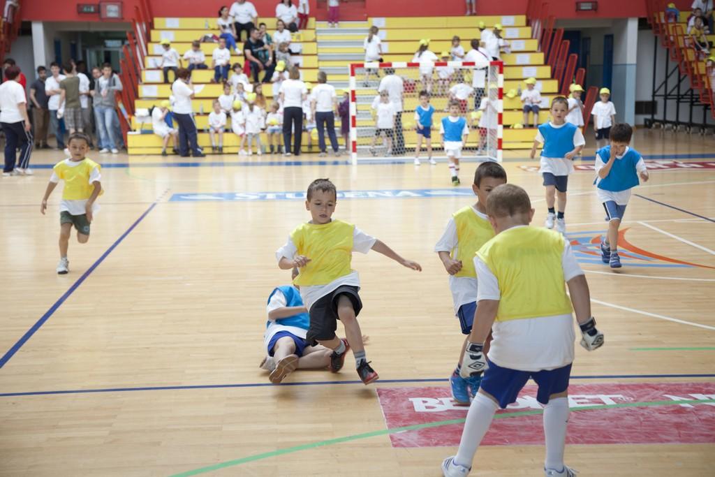 12. Olimpijski festival dječjih vrtića grada Koprivnice_366