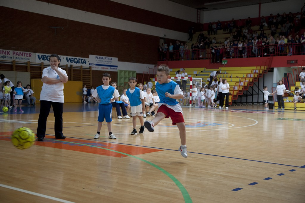 12. Olimpijski festival dječjih vrtića grada Koprivnice_367