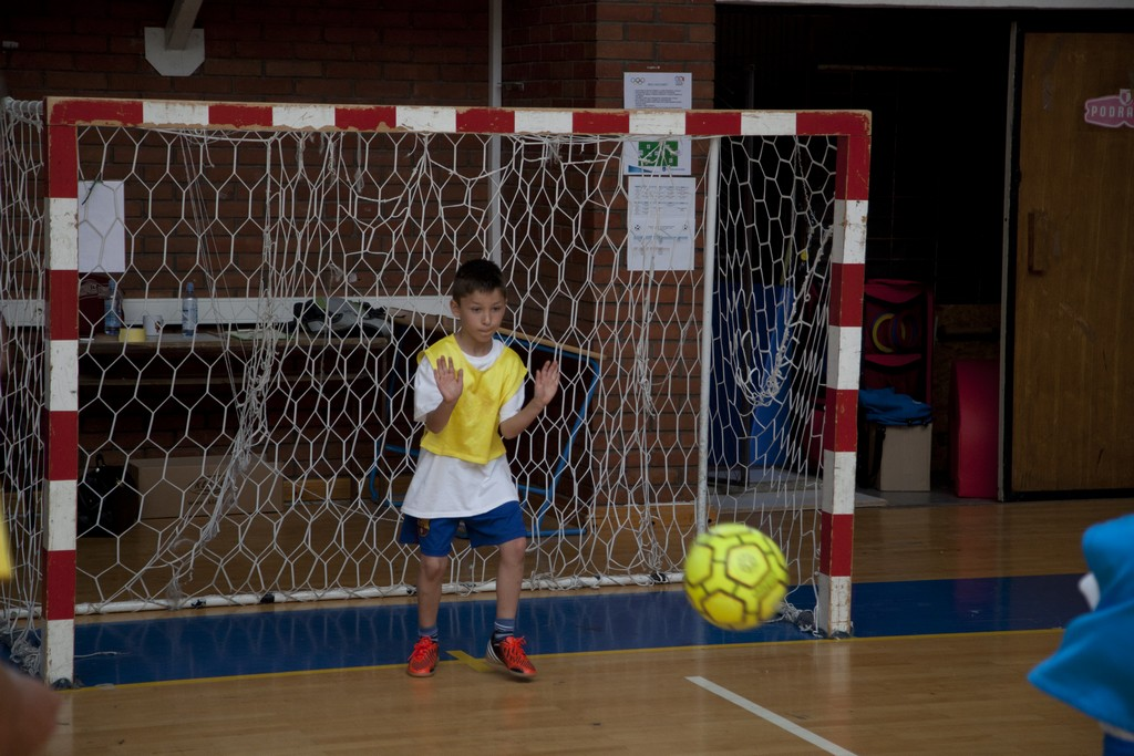 12. Olimpijski festival dječjih vrtića grada Koprivnice_368