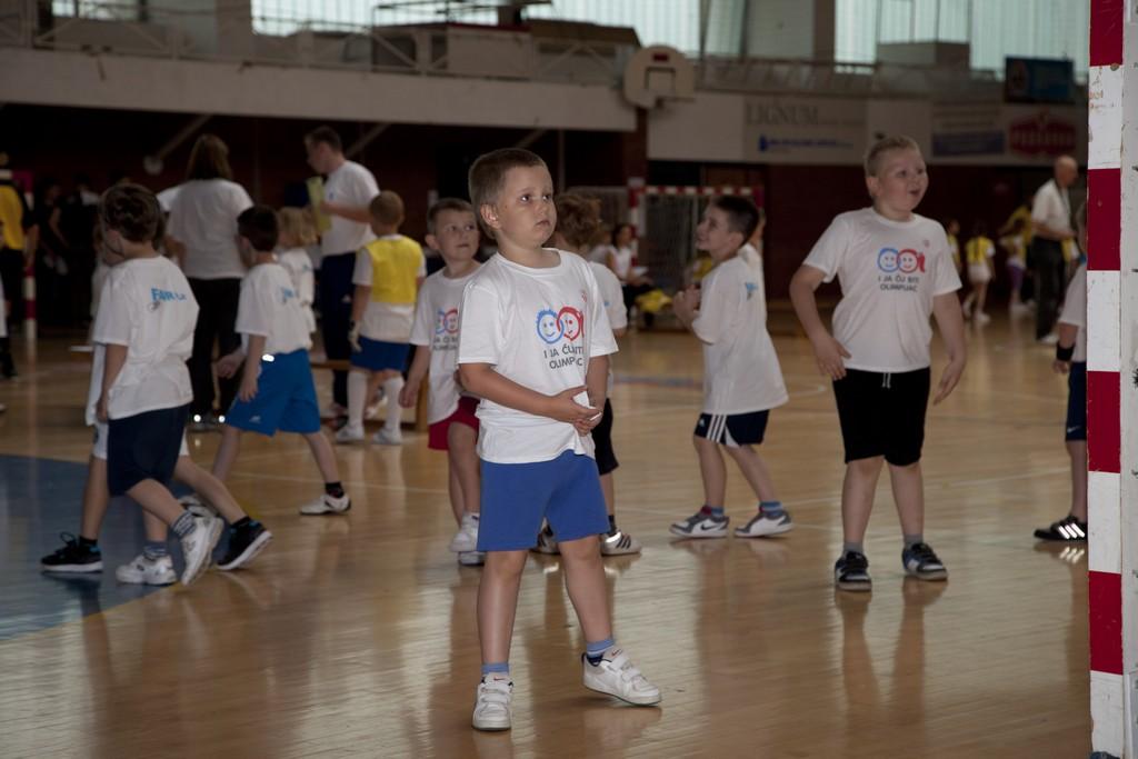 12. Olimpijski festival dječjih vrtića grada Koprivnice_369