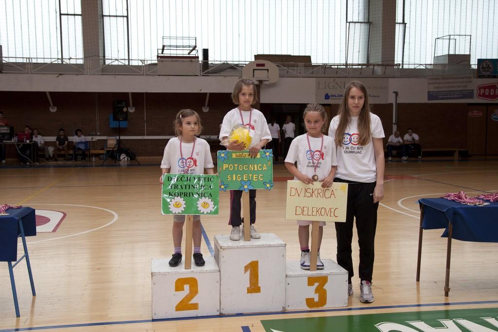 12. Olimpijski festival dječjih vrtića grada Koprivnice_373