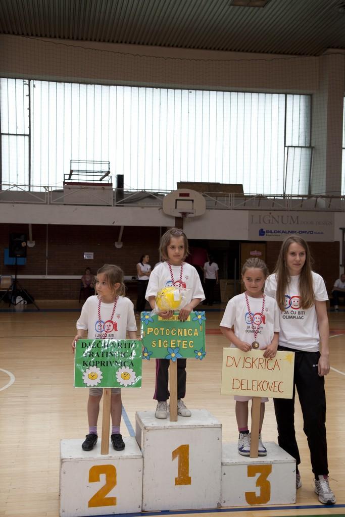 12. Olimpijski festival dječjih vrtića grada Koprivnice_374