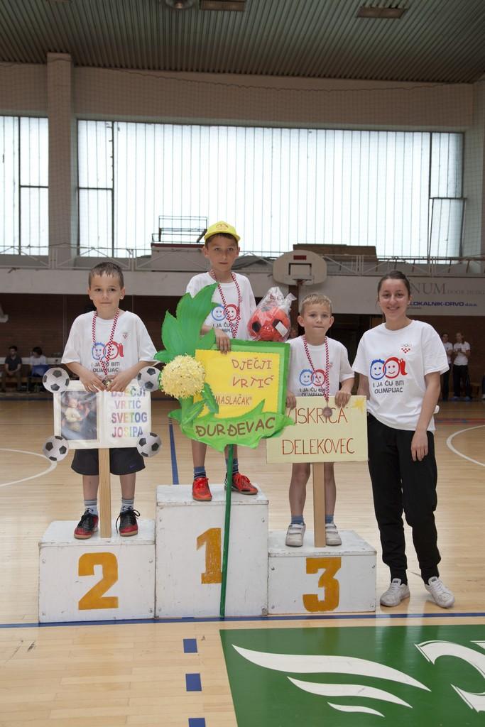 12. Olimpijski festival dječjih vrtića grada Koprivnice_376