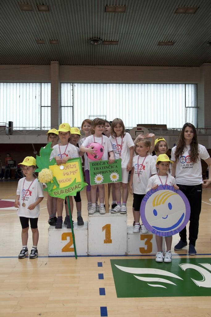 12. Olimpijski festival dječjih vrtića grada Koprivnice_377