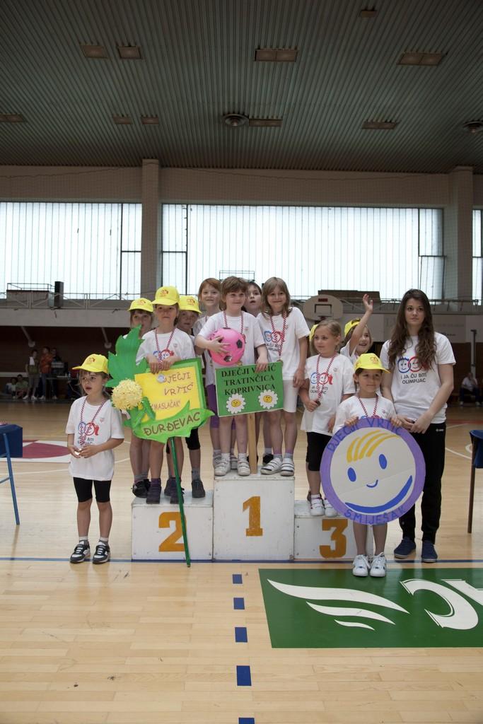 12. Olimpijski festival dječjih vrtića grada Koprivnice_378