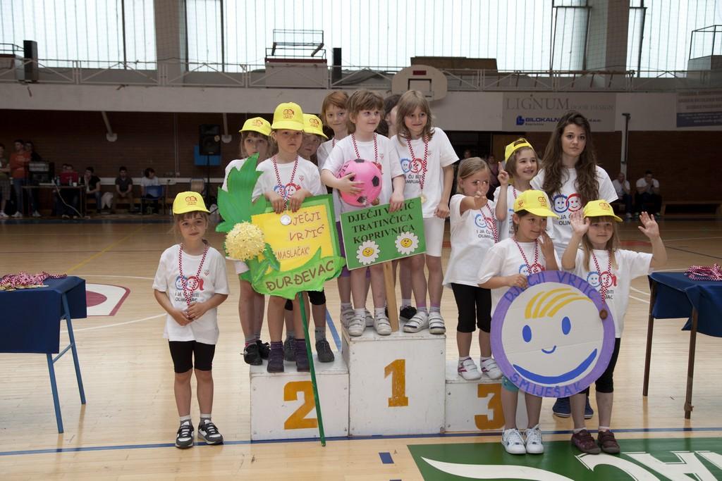 12. Olimpijski festival dječjih vrtića grada Koprivnice_379