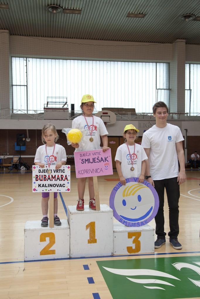 12. Olimpijski festival dječjih vrtića grada Koprivnice_382