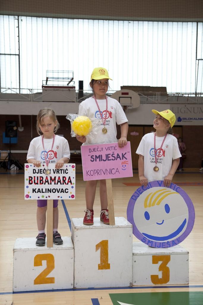 12. Olimpijski festival dječjih vrtića grada Koprivnice_383
