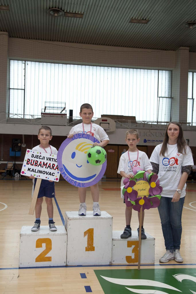 12. Olimpijski festival dječjih vrtića grada Koprivnice_384