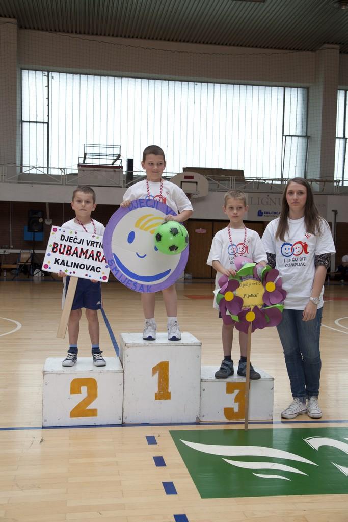 12. Olimpijski festival dječjih vrtića grada Koprivnice_385