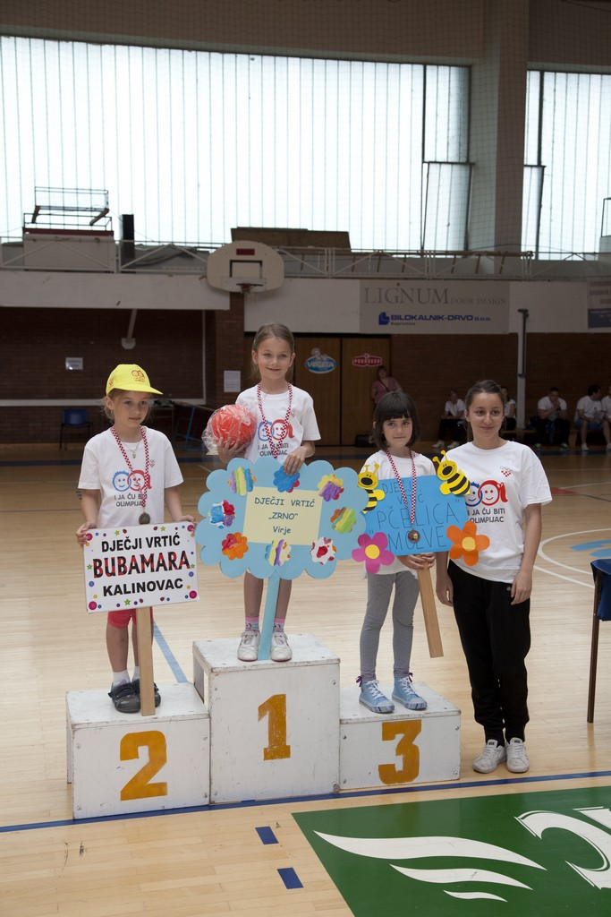 12. Olimpijski festival dječjih vrtića grada Koprivnice_387