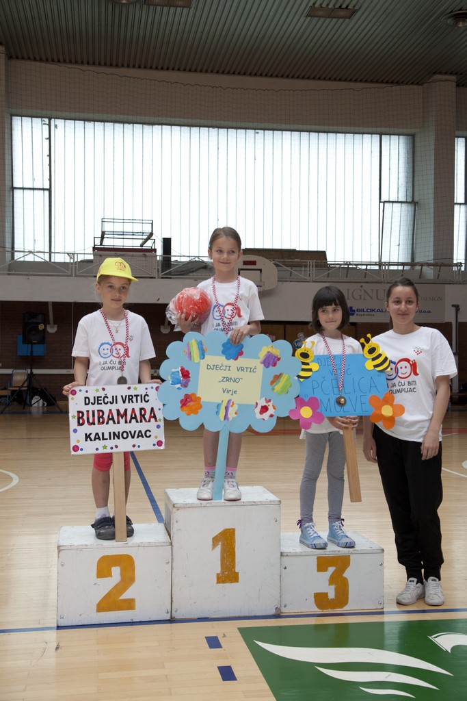12. Olimpijski festival dječjih vrtića grada Koprivnice_388