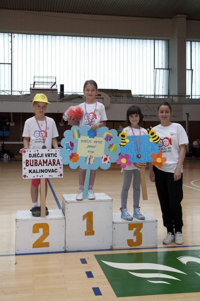 12. Olimpijski festival dječjih vrtića grada Koprivnice_389