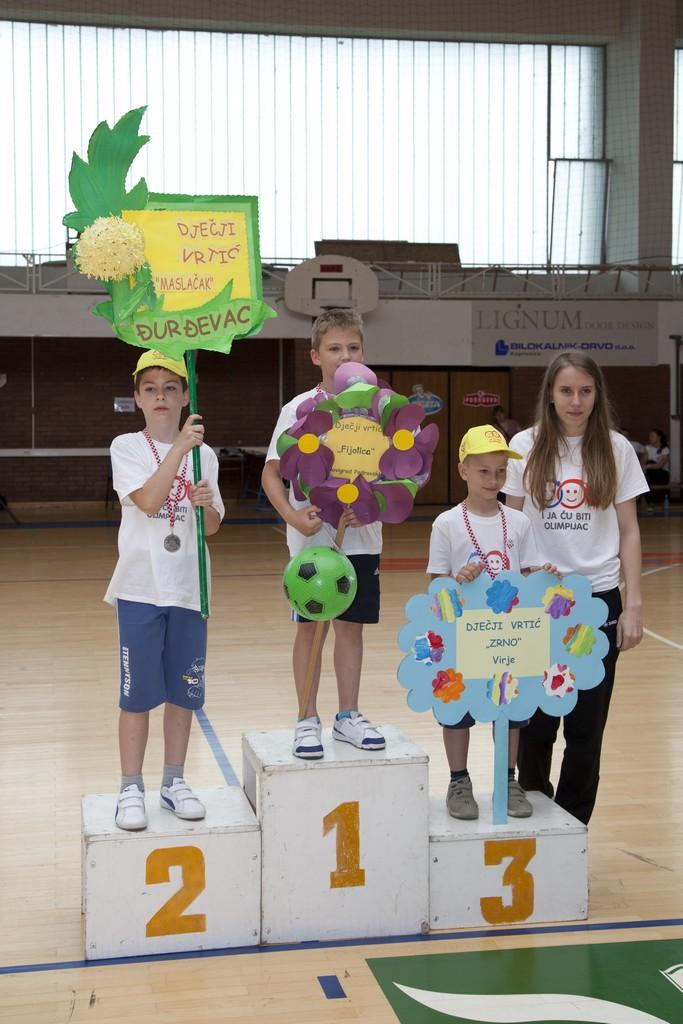 12. Olimpijski festival dječjih vrtića grada Koprivnice_390