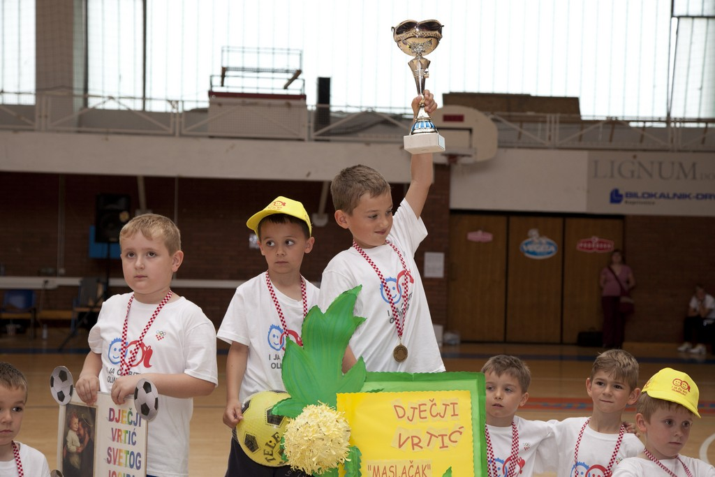 12. Olimpijski festival dječjih vrtića grada Koprivnice_392
