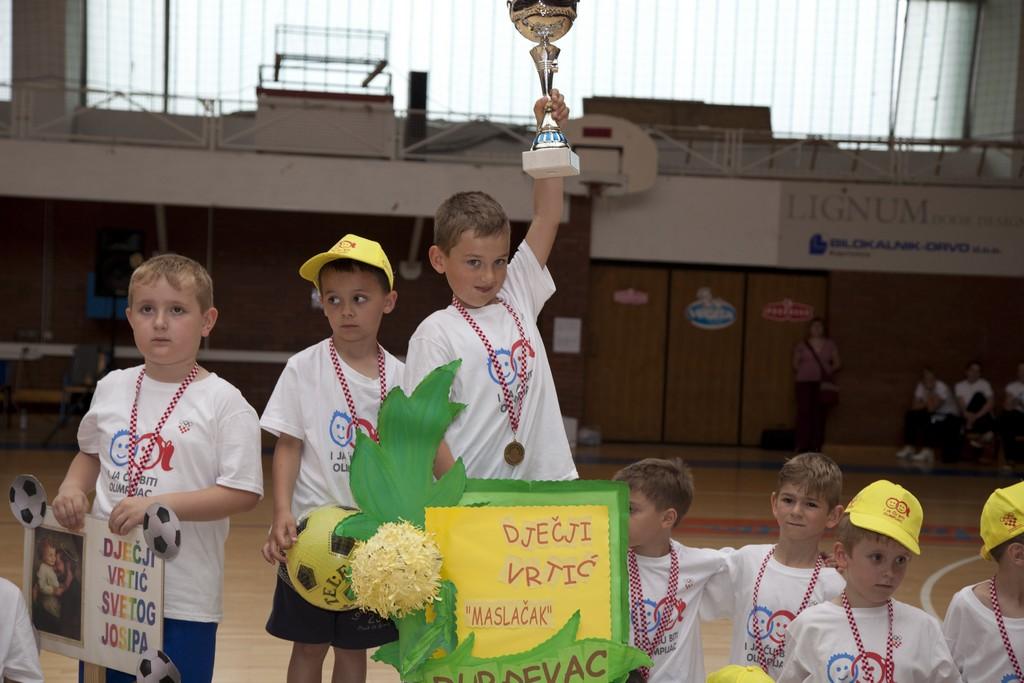 12. Olimpijski festival dječjih vrtića grada Koprivnice_393