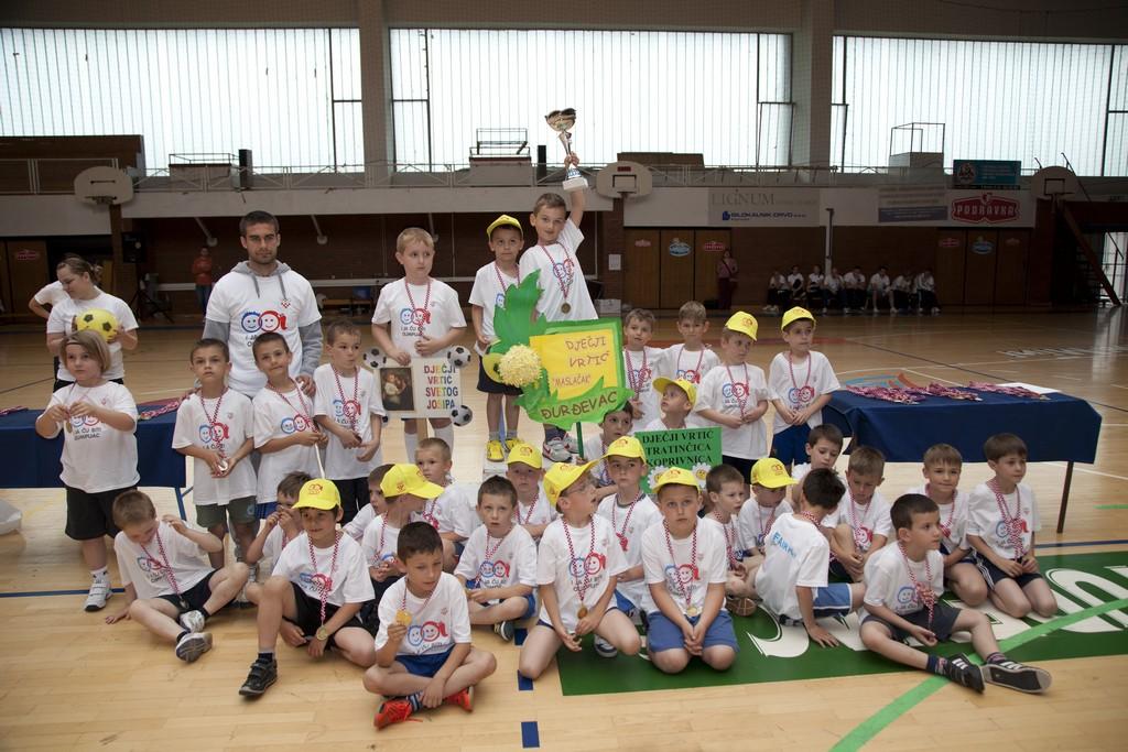 12. Olimpijski festival dječjih vrtića grada Koprivnice_394