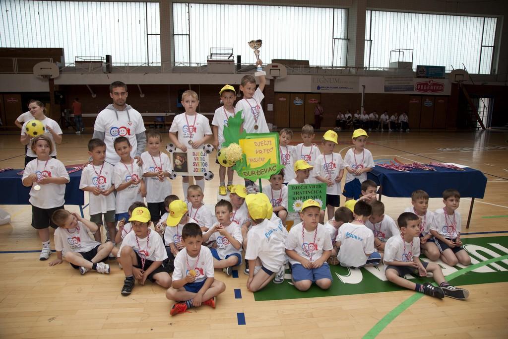 12. Olimpijski festival dječjih vrtića grada Koprivnice_395