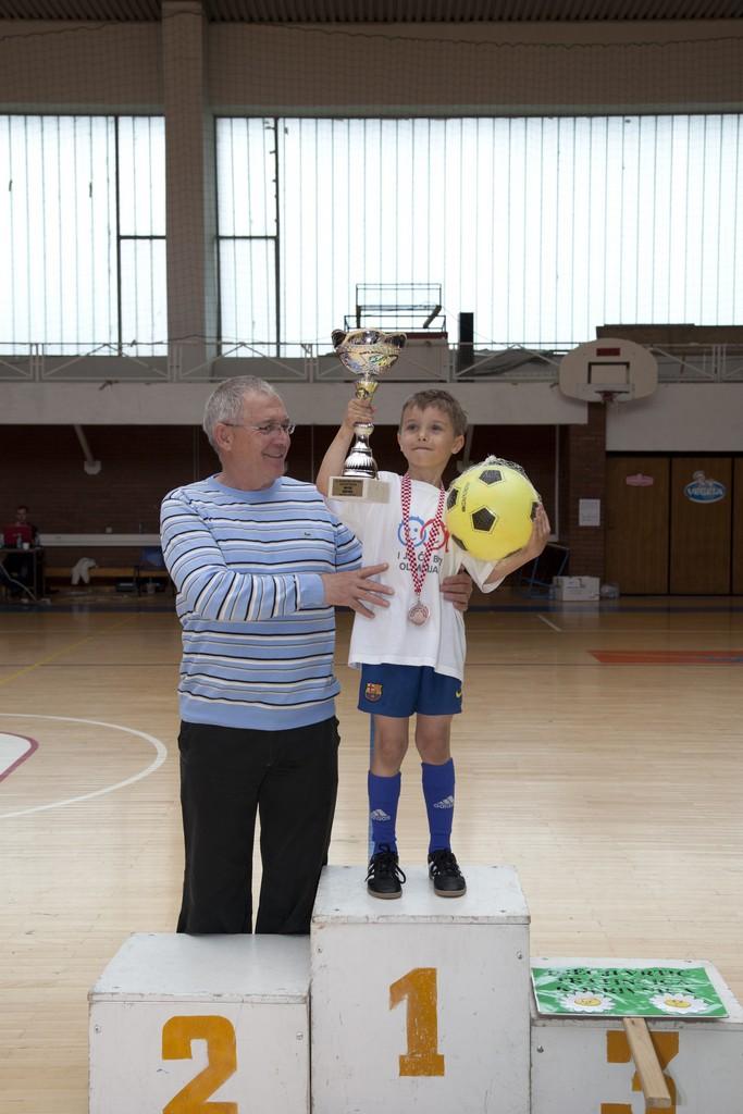 12. Olimpijski festival dječjih vrtića grada Koprivnice_398