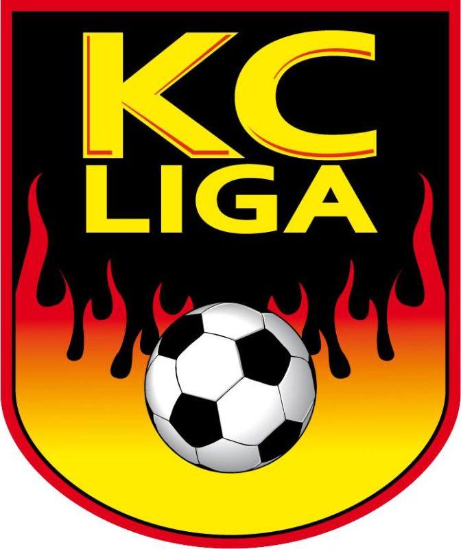 KC Liga: Disciplinska komisija odredila kazne za Čmelješevića i Šimeka