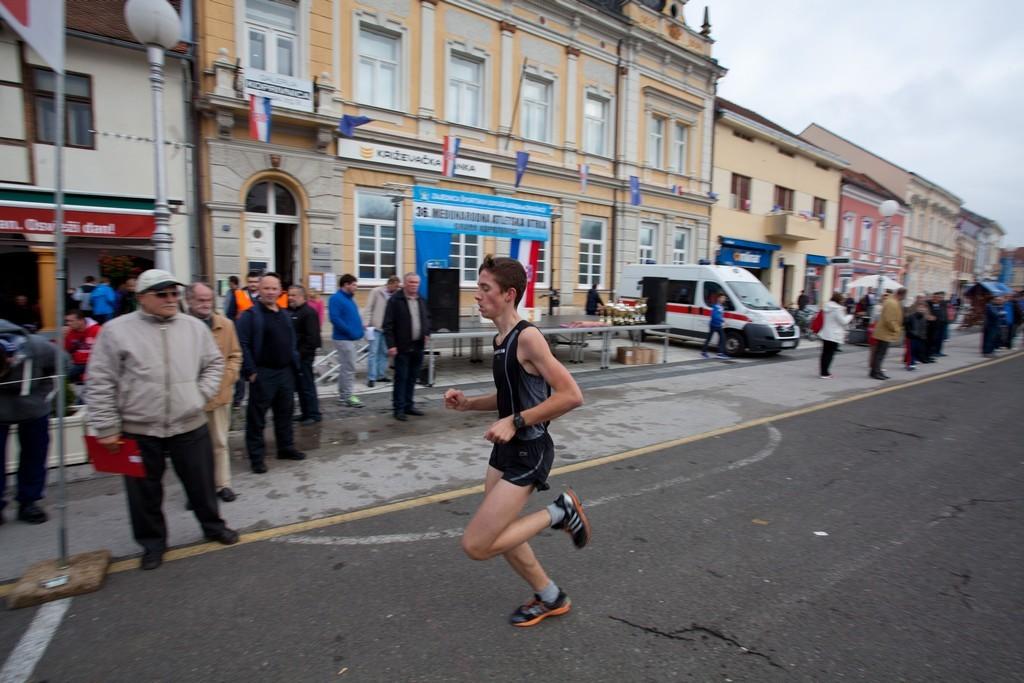 36. Međunarodna atletska utrka Grada Koprivnice 002