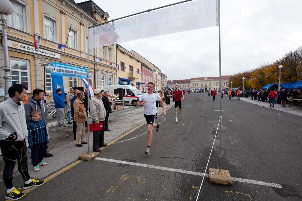 36. Međunarodna atletska utrka Grada Koprivnice 003