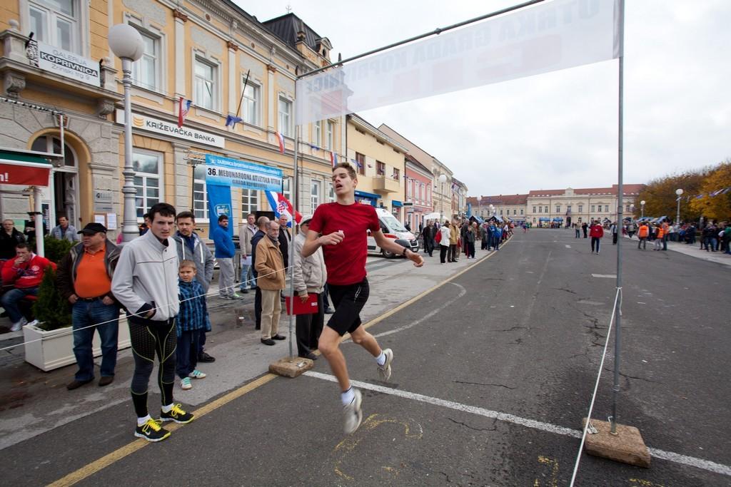 36. Međunarodna atletska utrka Grada Koprivnice 004