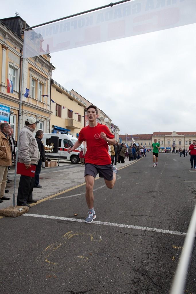 36. Međunarodna atletska utrka Grada Koprivnice 006