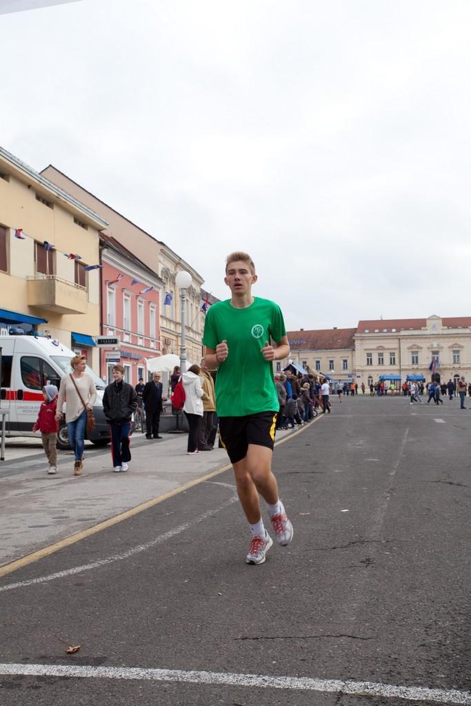 36. Međunarodna atletska utrka Grada Koprivnice 007