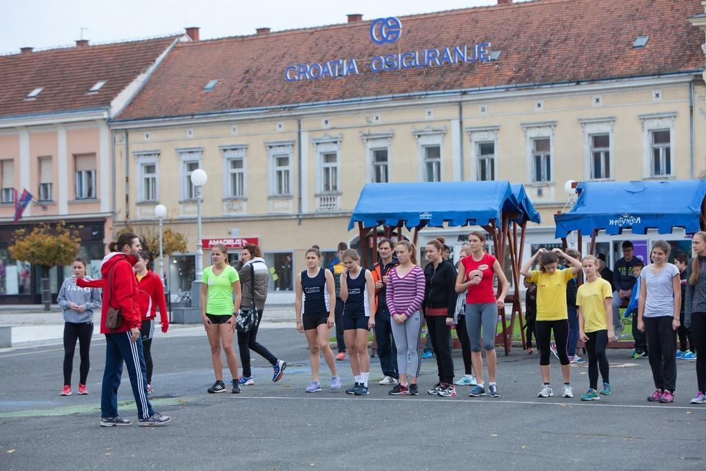 36. Međunarodna atletska utrka Grada Koprivnice 008