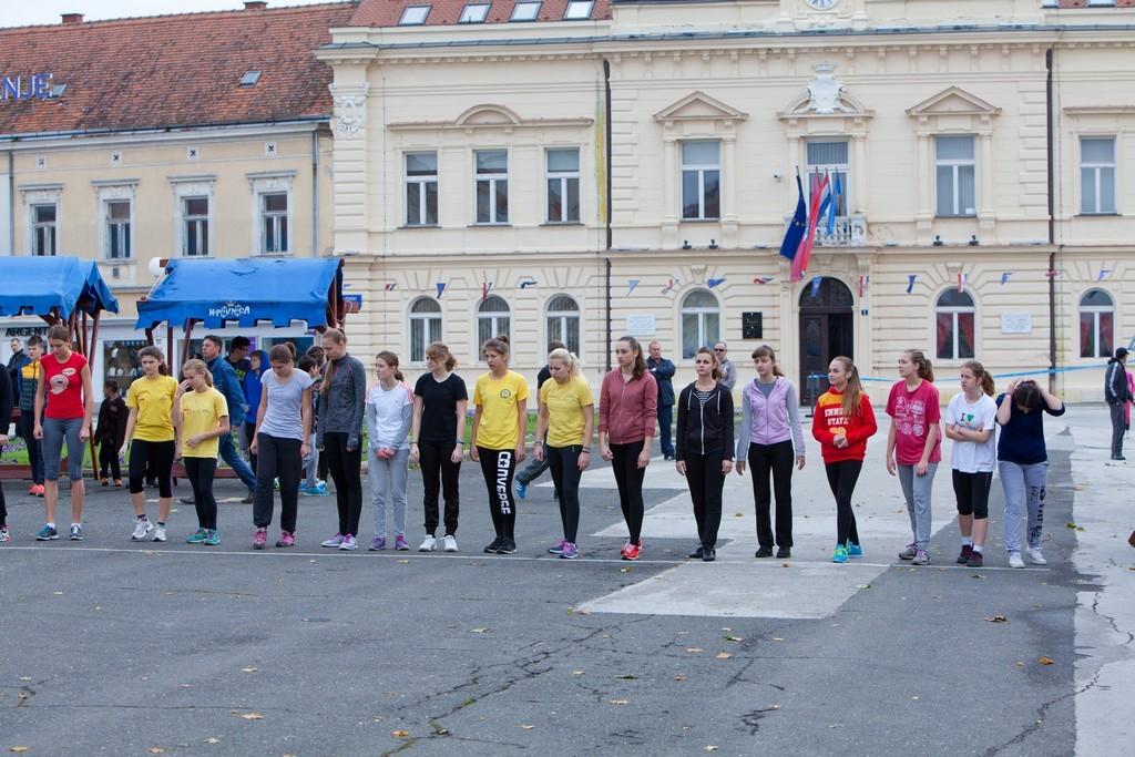 36. Međunarodna atletska utrka Grada Koprivnice 009