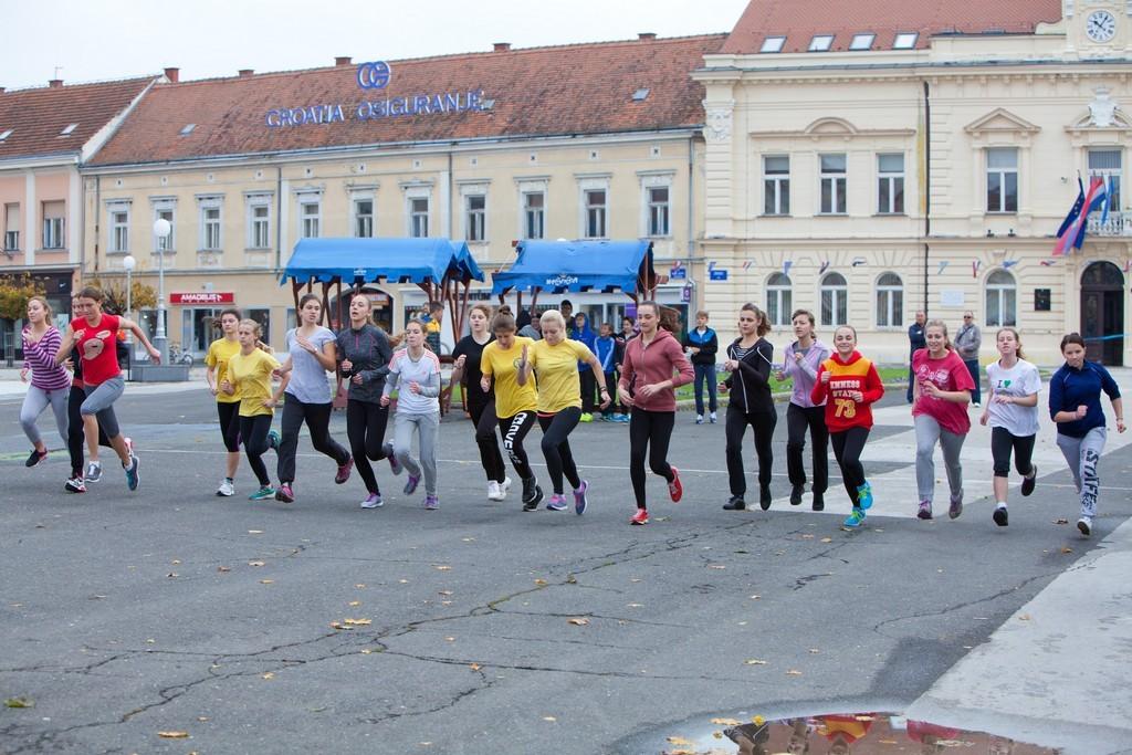 36. Međunarodna atletska utrka Grada Koprivnice 010