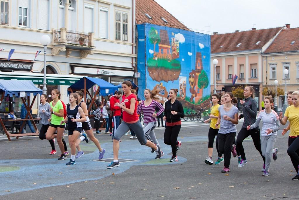 36. Međunarodna atletska utrka Grada Koprivnice 011