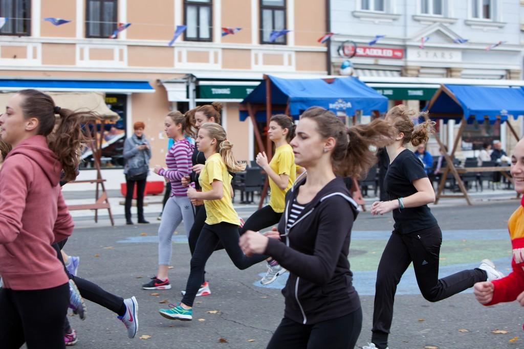36. Međunarodna atletska utrka Grada Koprivnice 012
