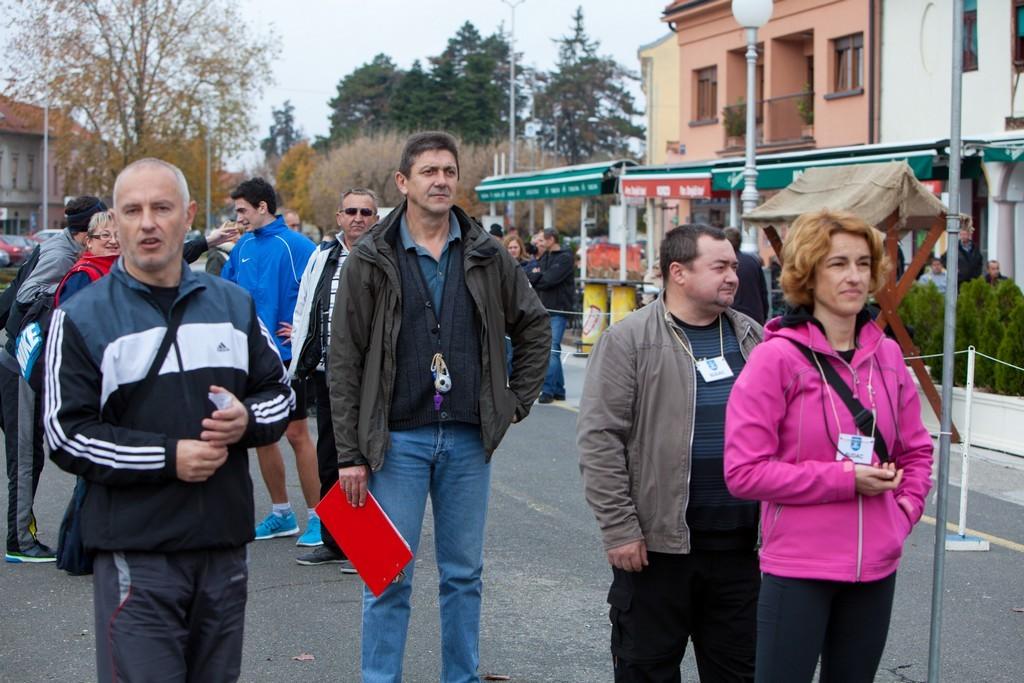36. Međunarodna atletska utrka Grada Koprivnice 015