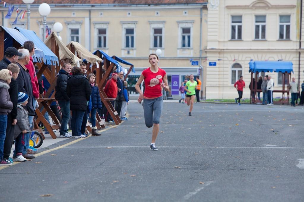 36. Međunarodna atletska utrka Grada Koprivnice 016