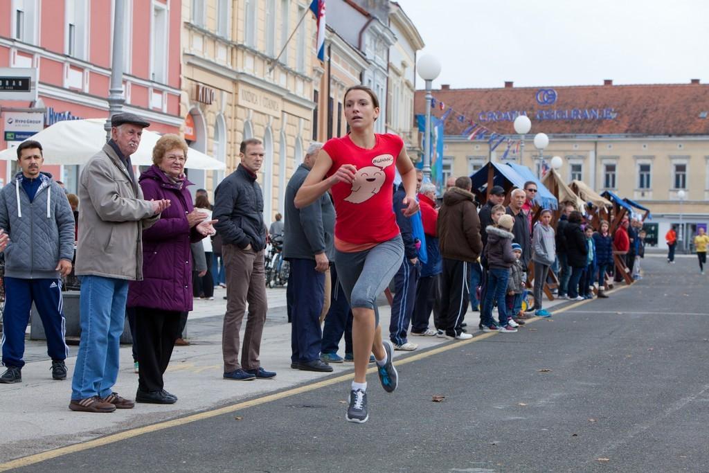 36. Međunarodna atletska utrka Grada Koprivnice 017