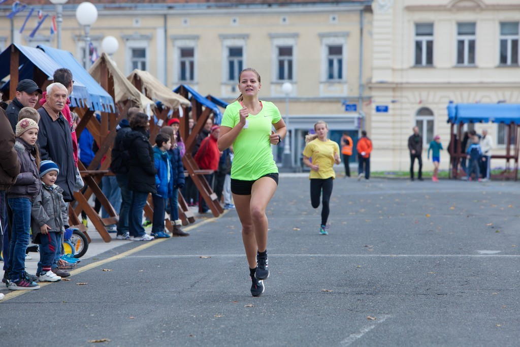 36. Međunarodna atletska utrka Grada Koprivnice 018