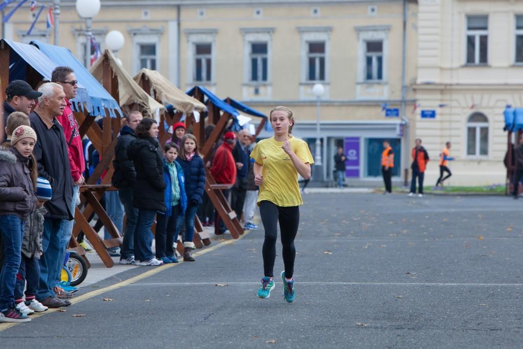 36. Međunarodna atletska utrka Grada Koprivnice 019