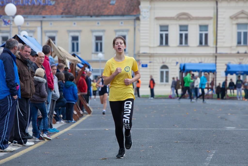36. Međunarodna atletska utrka Grada Koprivnice 020