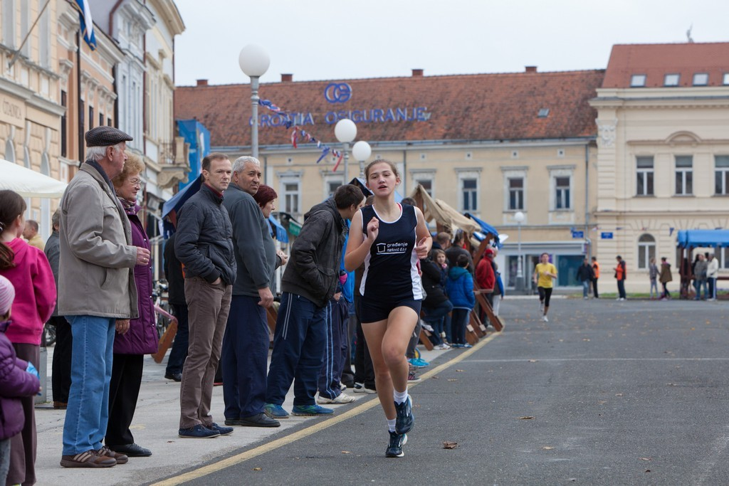 36. Međunarodna atletska utrka Grada Koprivnice 021
