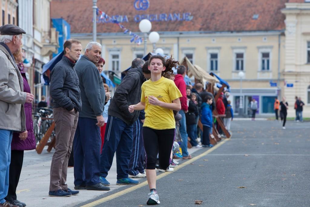 36. Međunarodna atletska utrka Grada Koprivnice 022
