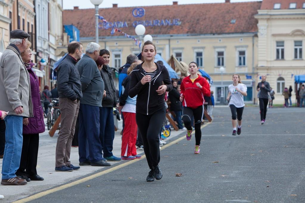 36. Međunarodna atletska utrka Grada Koprivnice 023