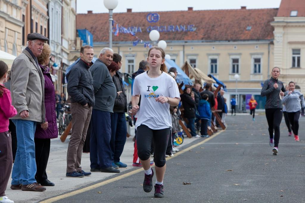 36. Međunarodna atletska utrka Grada Koprivnice 024