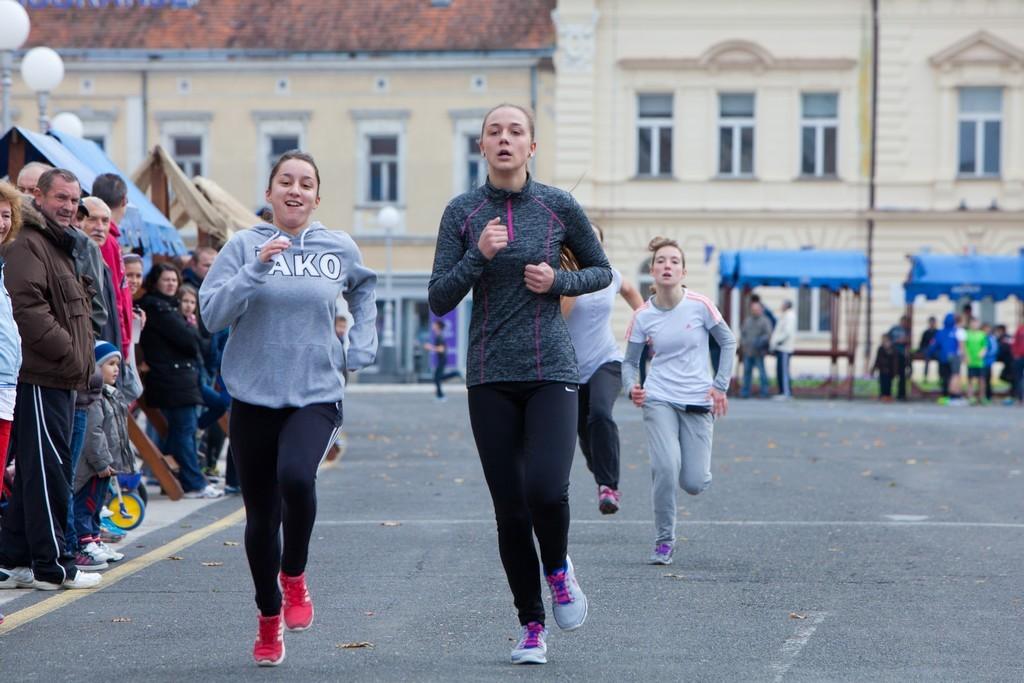 36. Međunarodna atletska utrka Grada Koprivnice 025