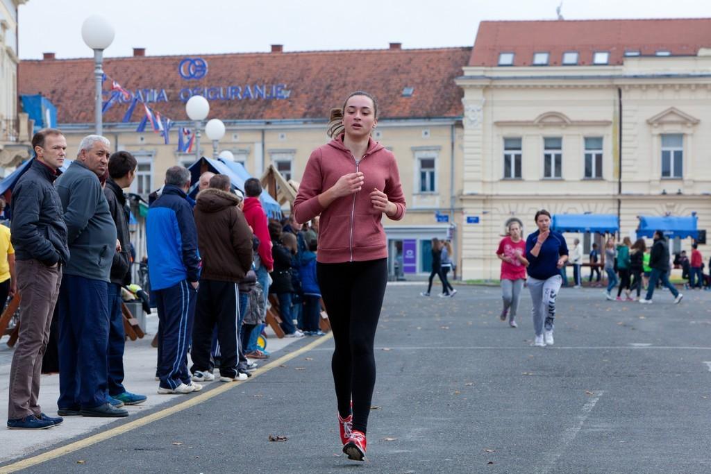 36. Međunarodna atletska utrka Grada Koprivnice 026