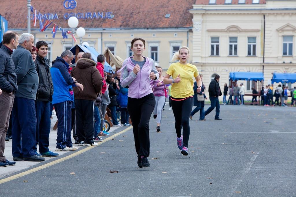 36. Međunarodna atletska utrka Grada Koprivnice 027